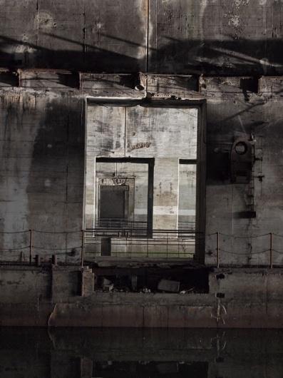 zyppi.tumblr.com.jpg (JPEG Image, 480x640 pixels) #concrete #architecture