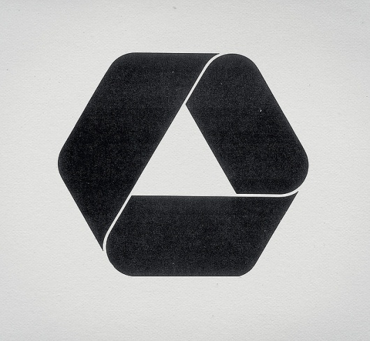 All sizes | Retro Corporate Logo Goodness_00002 | Flickr - Photo Sharing! #logo #illustration