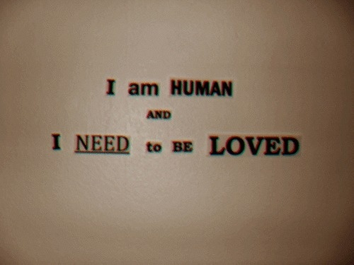 http://envythedeadhatetheliving.tumblr.com/post/3532275880 #lyrics #smiths #the #gif #music