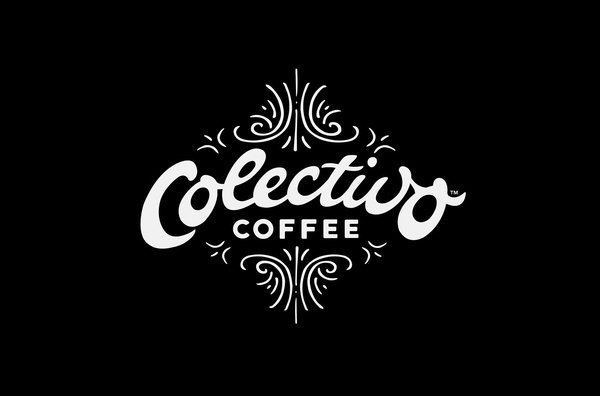 Colectivo Coffee logo 1 designed by Unknown #logo
