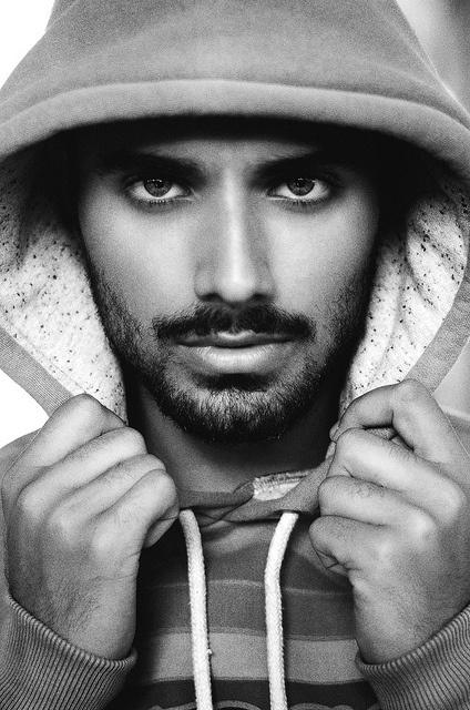 Vinicius Luiz #fashion #boy #photography #sexy