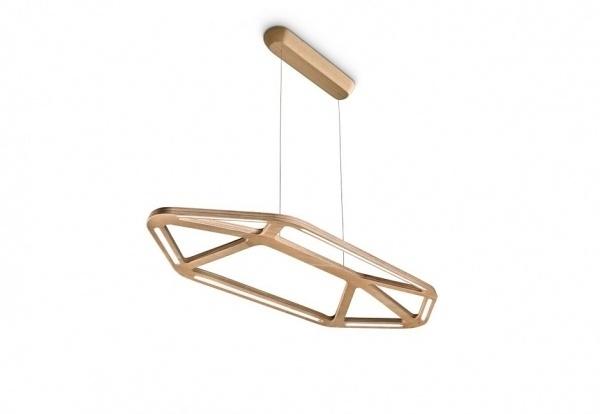 sd_180612_04-940x650.jpg (изображение «JPEG», 940×650 пикселов) #lamp #dreimann #by #aki #studio #for #itre