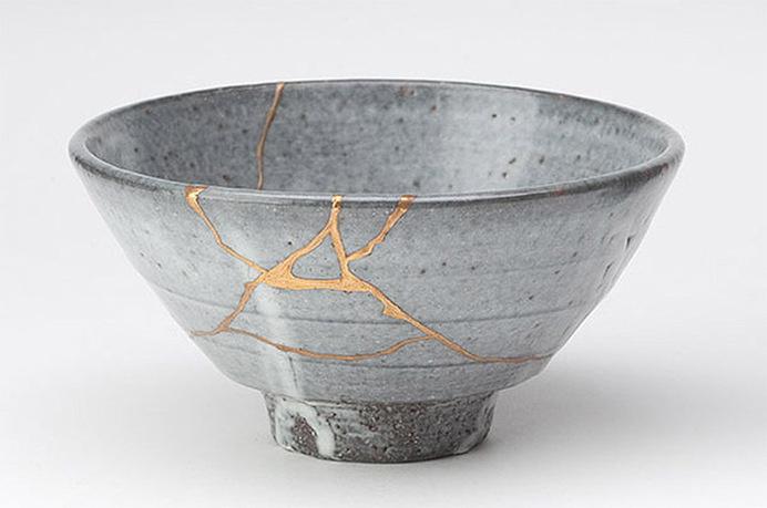 bowl-1 #bowl