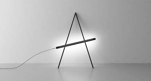 Noon Studio #lamp #compas #design #furniture #studio #noon