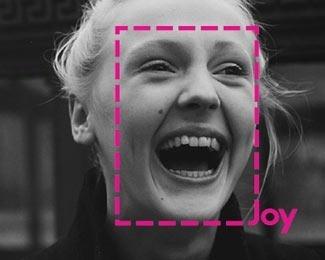 Joy Photography #line #joy #dash #photography #identity #portrait #logo
