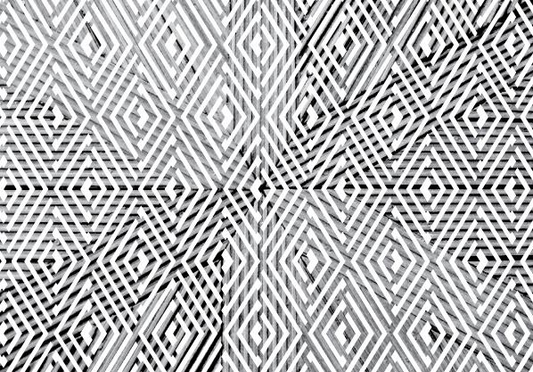 Armarion Pattern #abstract #pattern #minimalism #wood #identity #modernism
