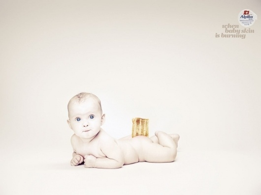 Alpika_baby.jpeg (1280×959) #advertising