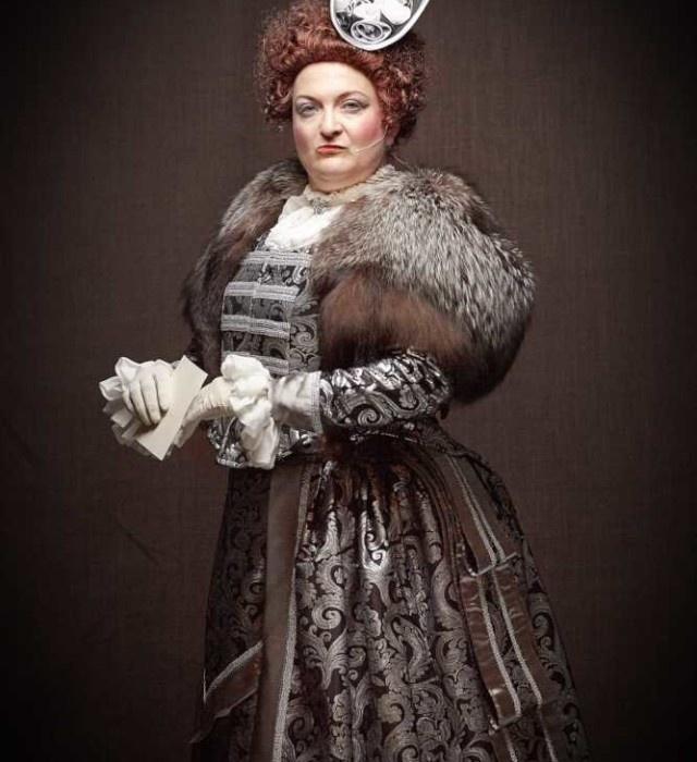 Phantom Of The Opera by Mark Hamilton #inspiration #photography #art #fine