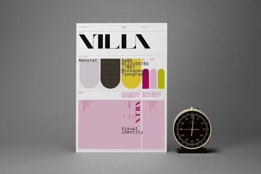 0 Por Ciento >> Espacio web especializado en grafismo #cover #magazine