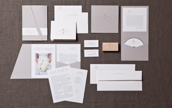 Lead Image #print #identity #branding #stationery