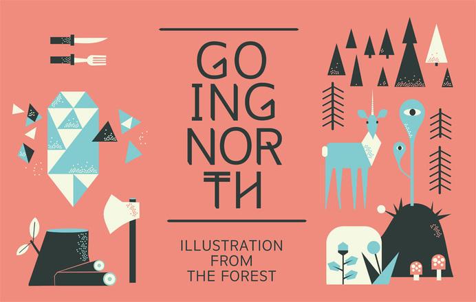 Illustration #illustration
