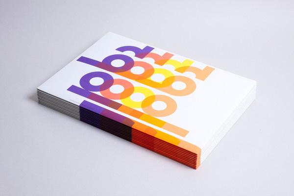 Generation Press B2 #print #build #catalog #multiply