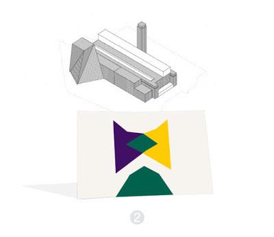 Pages #flag #design