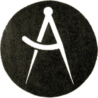GMDH02_00634a #icon #gerd #compass #arntz