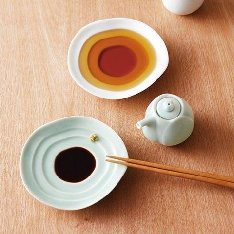 Terraced Bowls #vessels #ceramic #bowls
