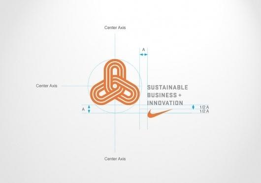 brand2.jpg 1000×700 pixels #logo #guidelines #branding