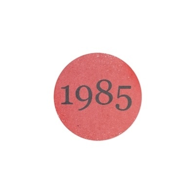 Blog « 1985 Creative #logo #identity