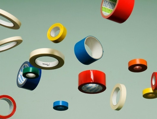 Aad → Arms #tape #packing #air #flying #colors