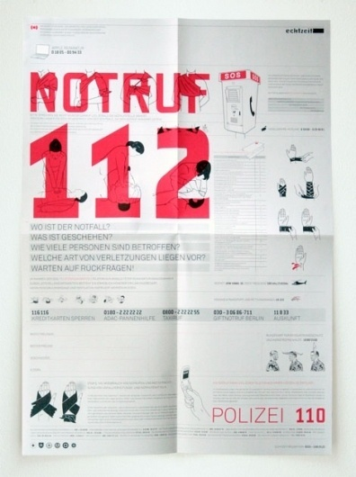 ez05-plakat-01.jpg (JPEG Image, 470×628 pixels) #print #design #infographic #graphic #poster #good #typography