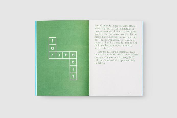 editorial,book,brochure