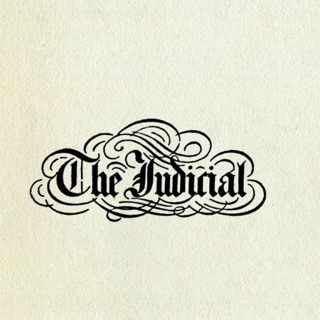 FFFFOUND! #type #branding #logo