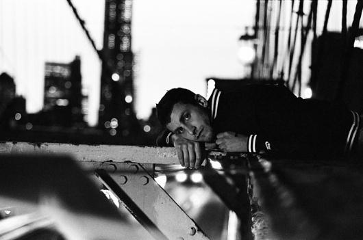 Tim Barber Photography #barber #tim #nikes #running #photography #york #new
