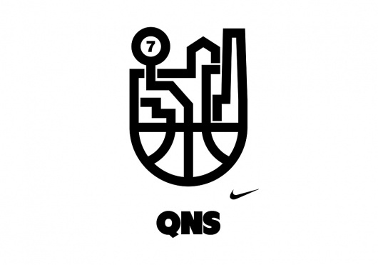 best weshoulddoitall nike basketball tees collate images on rh designspiration net Basketball Logos Clip Art Under Armour Basketball Logo