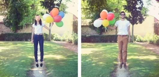 M M M M M ™ #balloon #photography #float