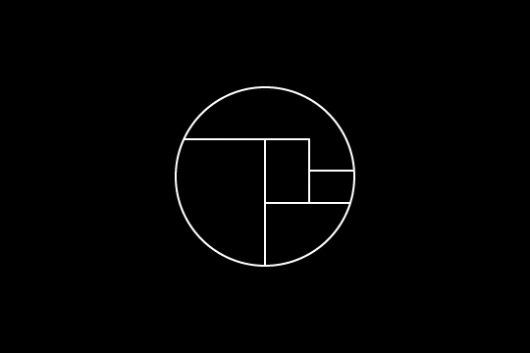 LL_Logo_Newsetter.png 540×360 pixels #symbol #logo #identity