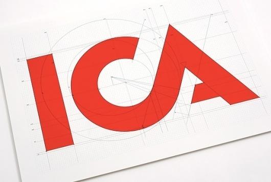 icalogo-04.jpg 615×412 pixels #logo #design #graphic