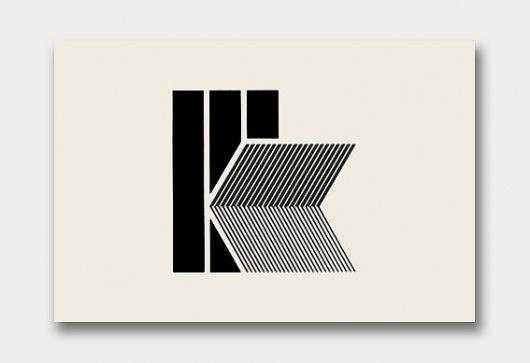 World of Logotypes – Part 4. / Aqua-Velvet #t #logotype #holland #koggeschip