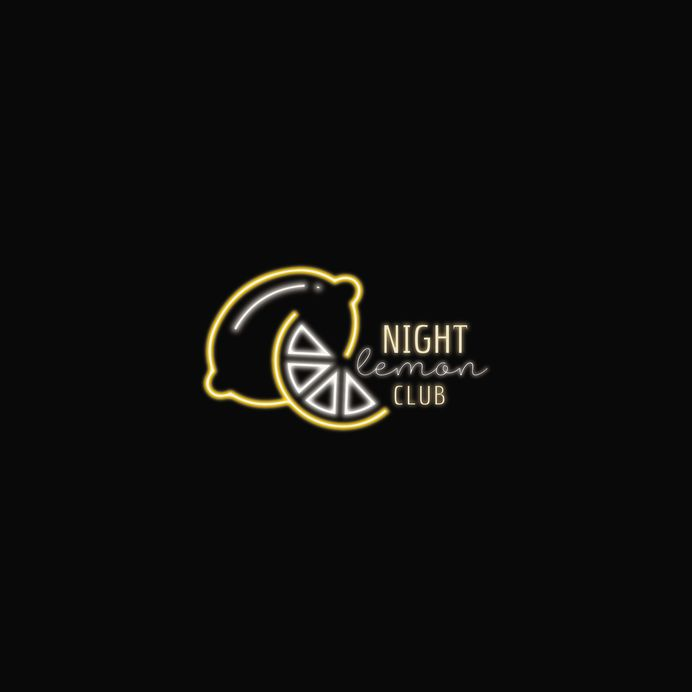 Custom neon logo design will give your corporate identity and make your brand stand out from the competition.