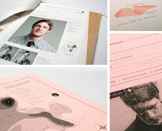 Graphic-ExchanGE - a selection of graphic projects #aged #print #infographic #branding