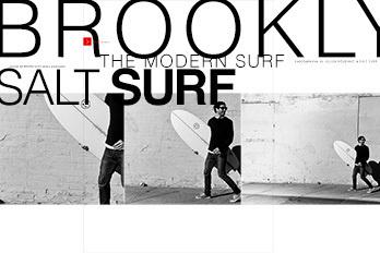 EDITION29 #ipad #design #salt #surf