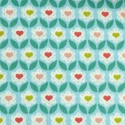print & pattern #texture