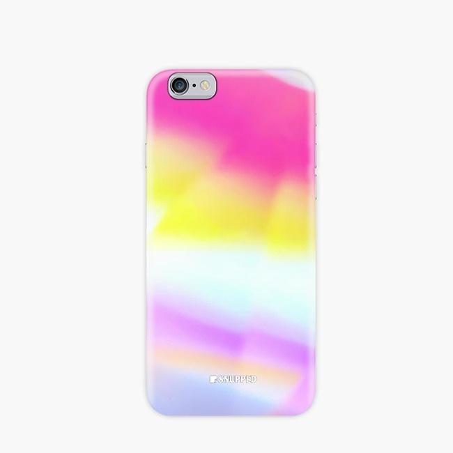iPhone case #iphone #case #colors #floyd #grey
