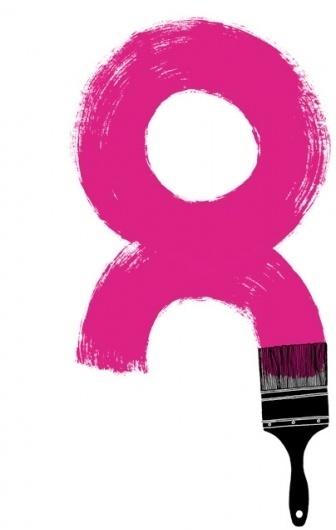 ~ Mr bingo ~ +44(0)7966 280431 #oxfam #illustrator #design #bingo