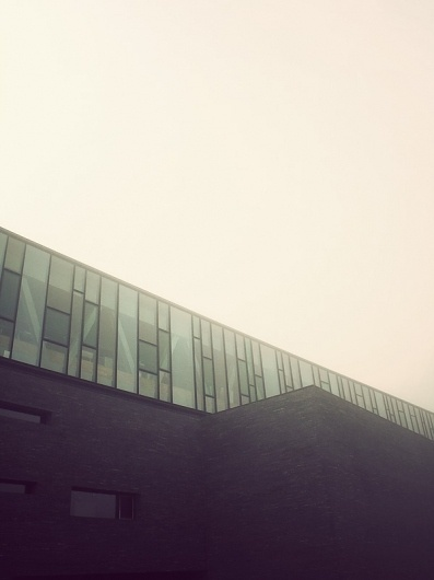 565461205680158.jpg (JPEG Image, 600x800 pixels) #holtermand #misty #kim #copenhagen #windows