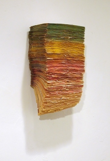 1 remainder.jpg (JPEG Image, 546x800 pixels) #rainbow #books