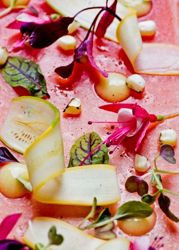 peter frank edwards photographs flavour #photography #food