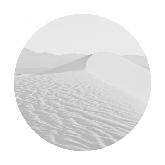 Rapture 003 Art Print by Nick Schlax | Society6 #white #print #black #landscape #photography #poster #and #circle