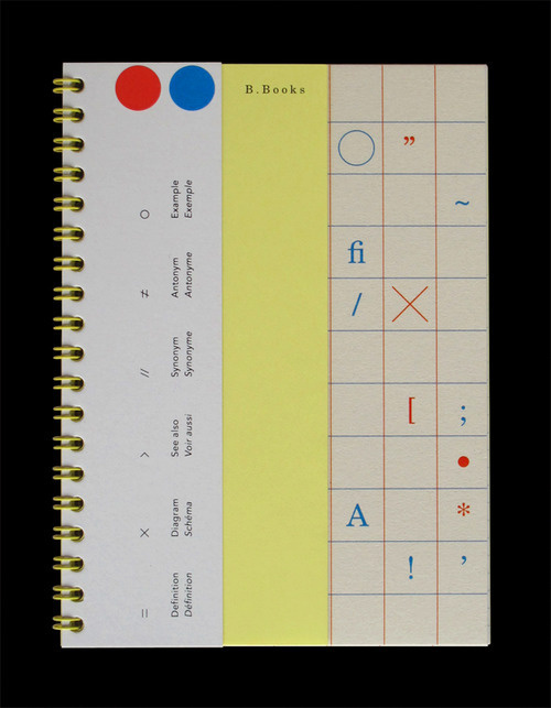 tumblr_mm71ujeI5m1qj8hv1o1_500 #notebook #layout #symbols #typography