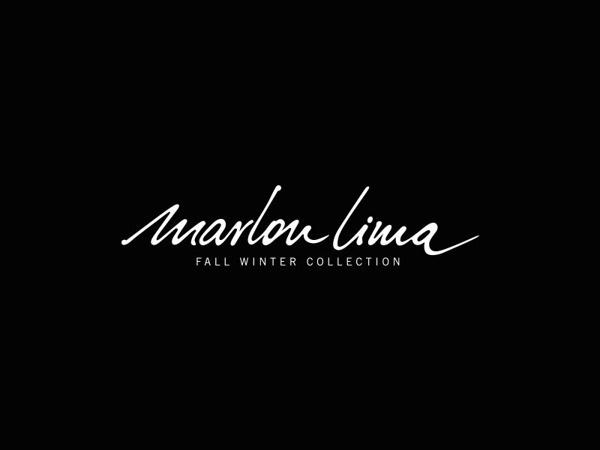 Marlon Lima on Behance #logo #brand