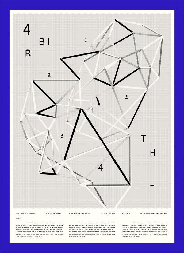 Julien Simshäuser #poster