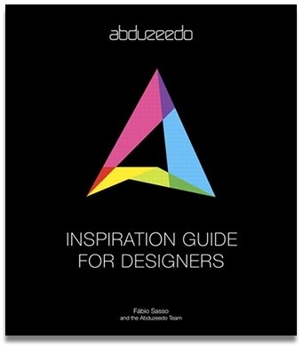 abdz-book.png (Immagine PNG, 341x391 pixel) #design #book #guide #designer