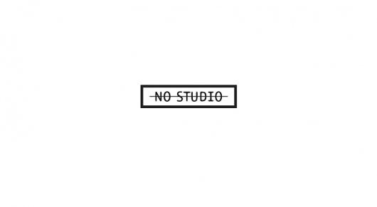 Logos 2011 #logo #white #black