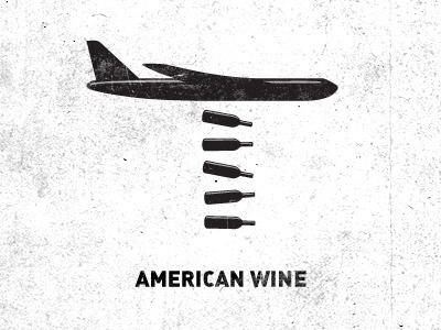 American Wine #american #wine