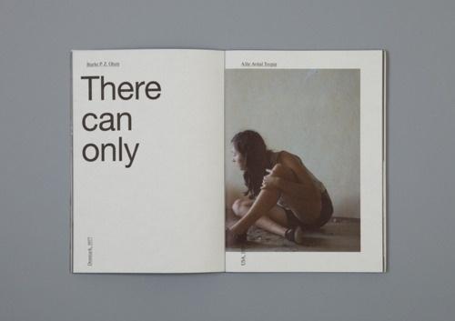 Inspirim #photo #print #book #type #paper
