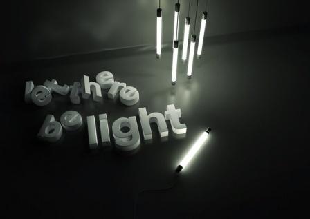 Digital Abstracts / Online Design Magazine / Interviews / Reviews #design #graphic