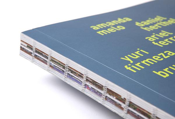 Hardy Design #book